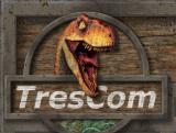 TresCom