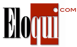 eloqui